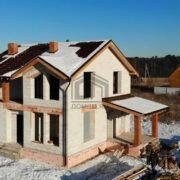 дом-из-газосиликатных-блоков