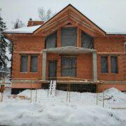 дом-из-керамических-блоков