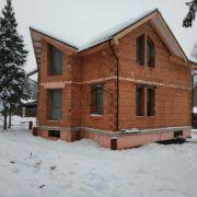 дом-из-керамики