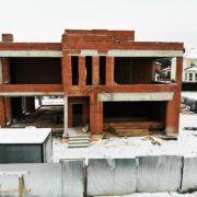 дом-из-кирпича
