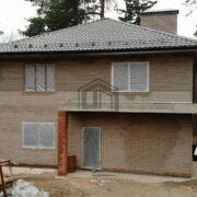 дом-в-европейском-стиле