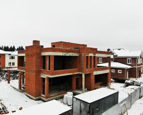 строительство-из-кирпича