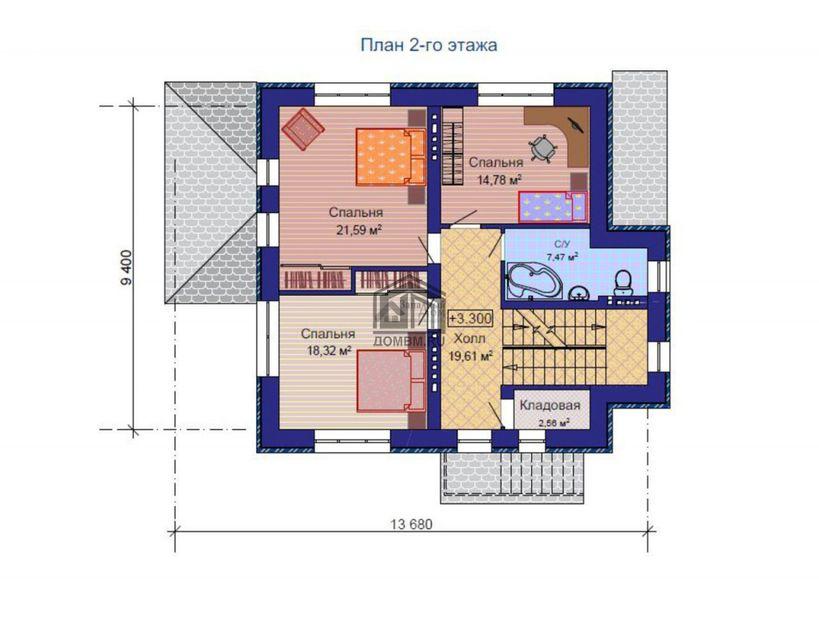 план дома с цокольным этажом фото встречается провожается